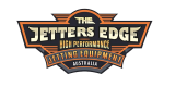 jetters-edge