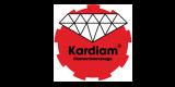 kardiam