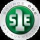 s1e-logo